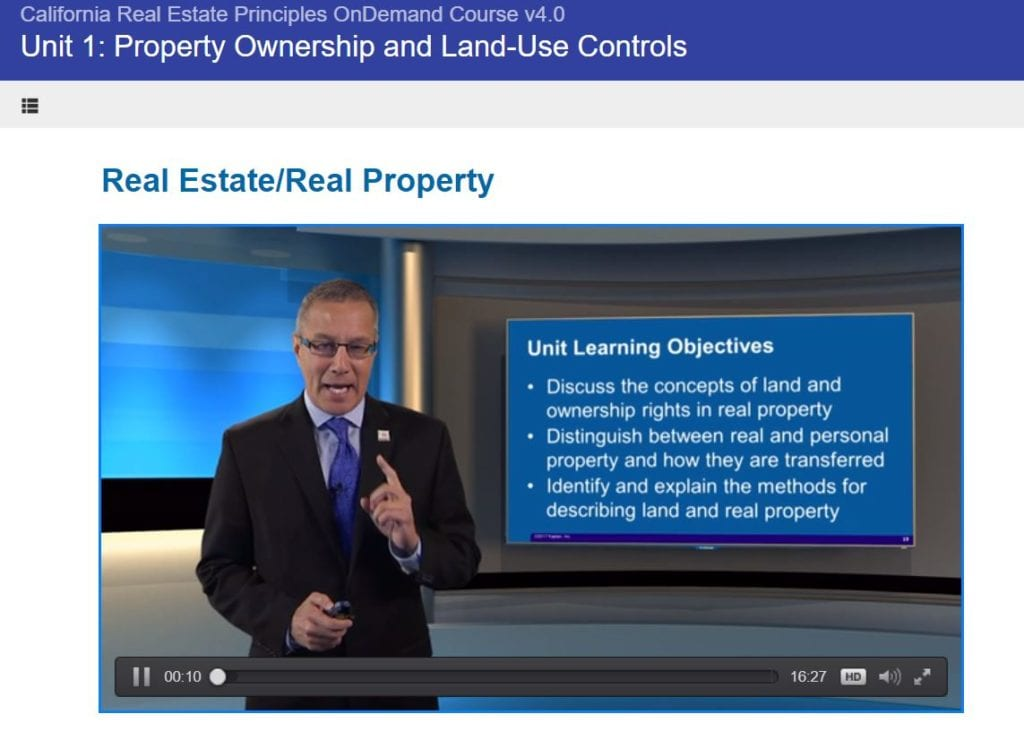 29 Kaplan Real Estate Education Reviews Agentadvice Com