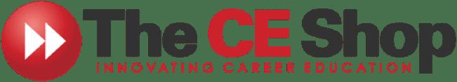 ce-shop-logo