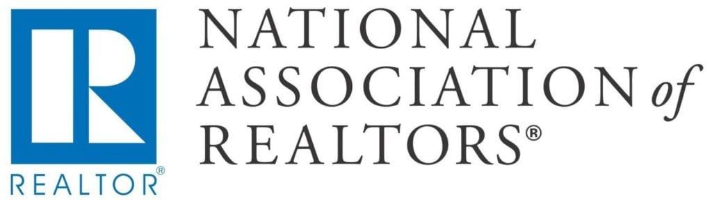 National Association of Realtors Logo | AgentAdvice.com