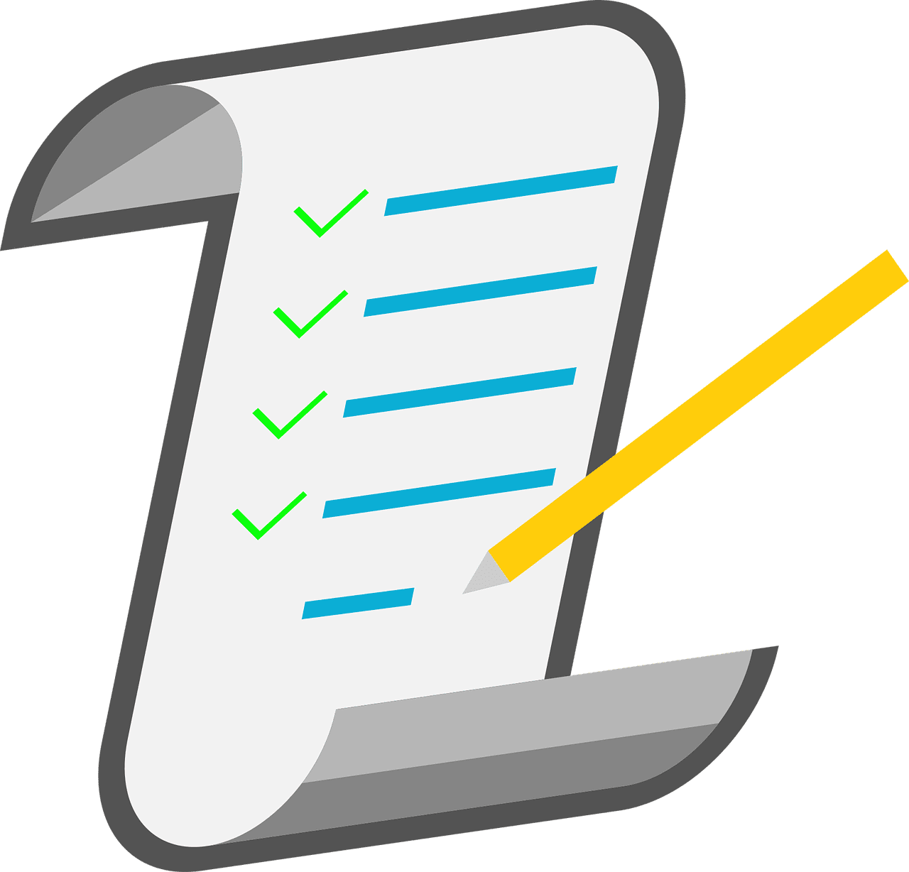 checklist-2024181_1280