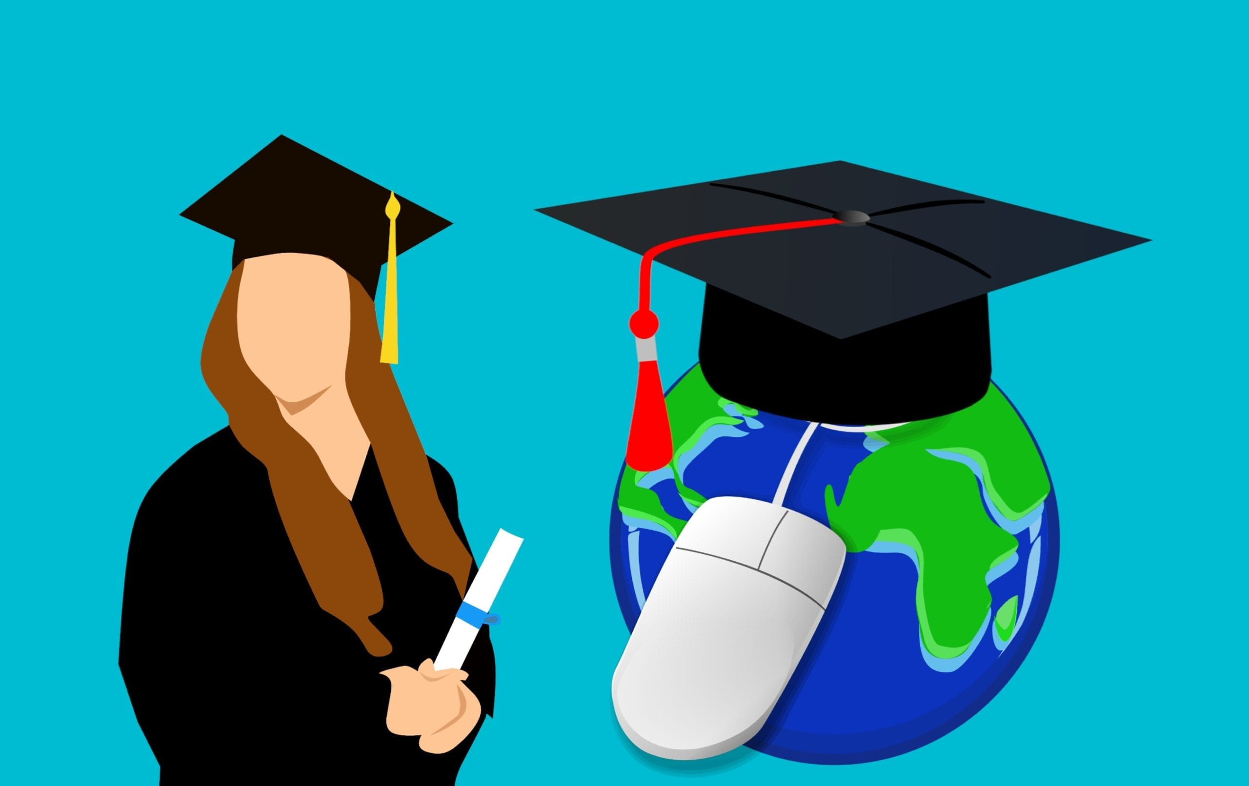 stockvault-online-diploma-illustration253715