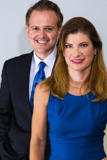 Tim and Julie Harris eXp Realty | AgentAdvice.com