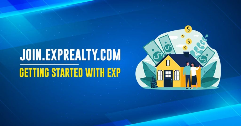 join.exprealty