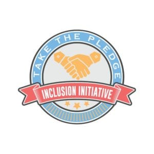 Agent Advice Inclusion Initiative