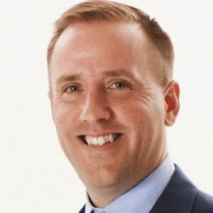 Christian Saunders real estate | AgentAdvice.com