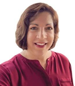 Francine Viola - Coldwell Banker REALTOR | AgentAdvice.com