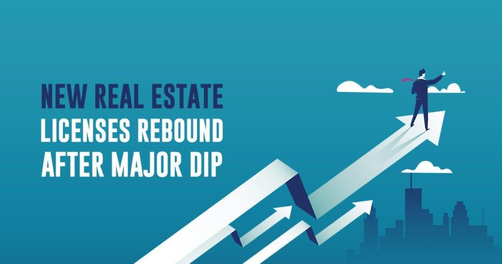 real-estate-licenses-rebound-header-1024x538