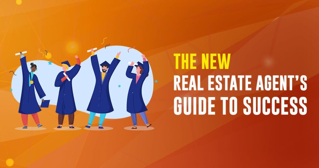 the-new-real-estate-agents-guide-to-success-header-image