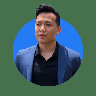 Brian-Phan Headshot
