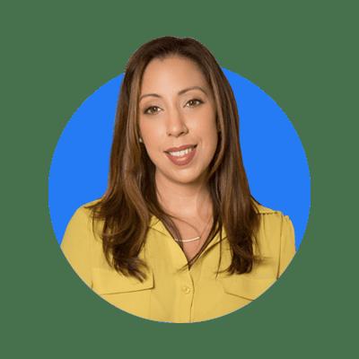 Diana-Rodriguez-Zaba Headshot