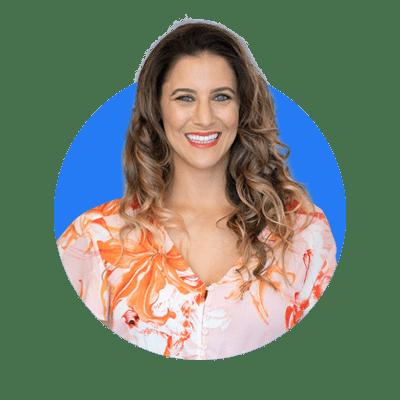 Erica-Reiner Headshot