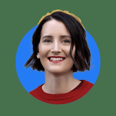 Helen-White Headshot