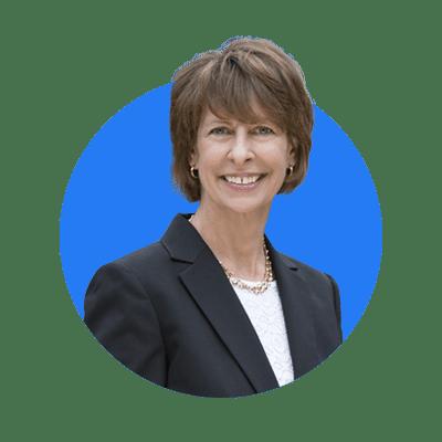 Karen-Gray Headshot