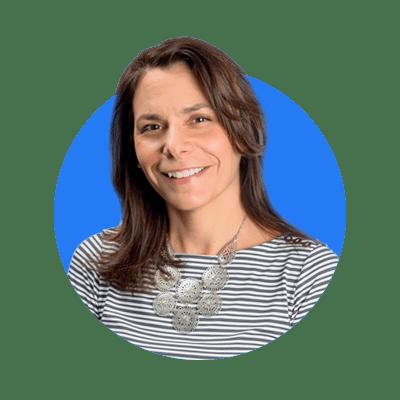 Lisa-Dooley Headshot
