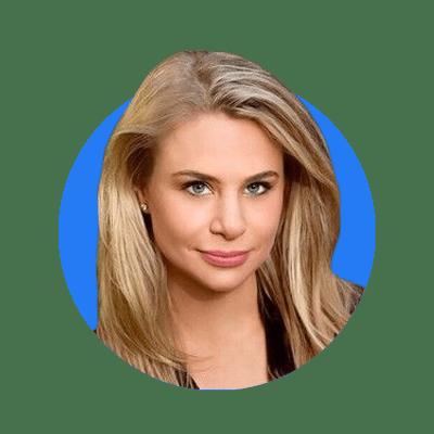 Kelsey-Martin Headshot