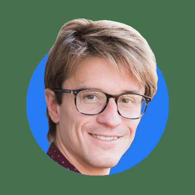 Michael-Kelczewski Headshot