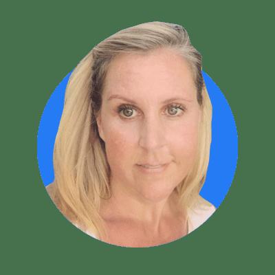 Susan-Moguel Headshot