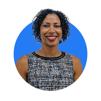 Talia-McKinney Headshot