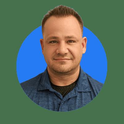 Aaron-Zombo Headshot
