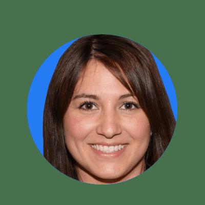 SandraMatthews Headshot