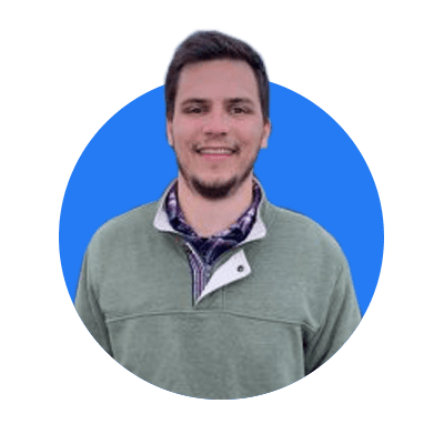 Josh-Eberly Headshot