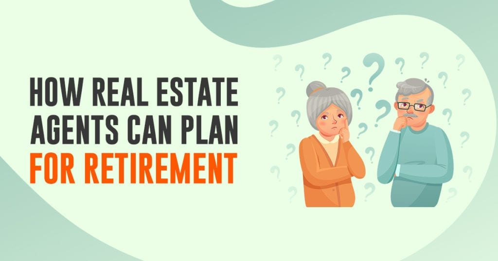planning for retirement
