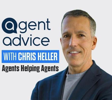 Agent-Advice-Podcast