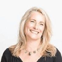 Janna-Paulson Headshot