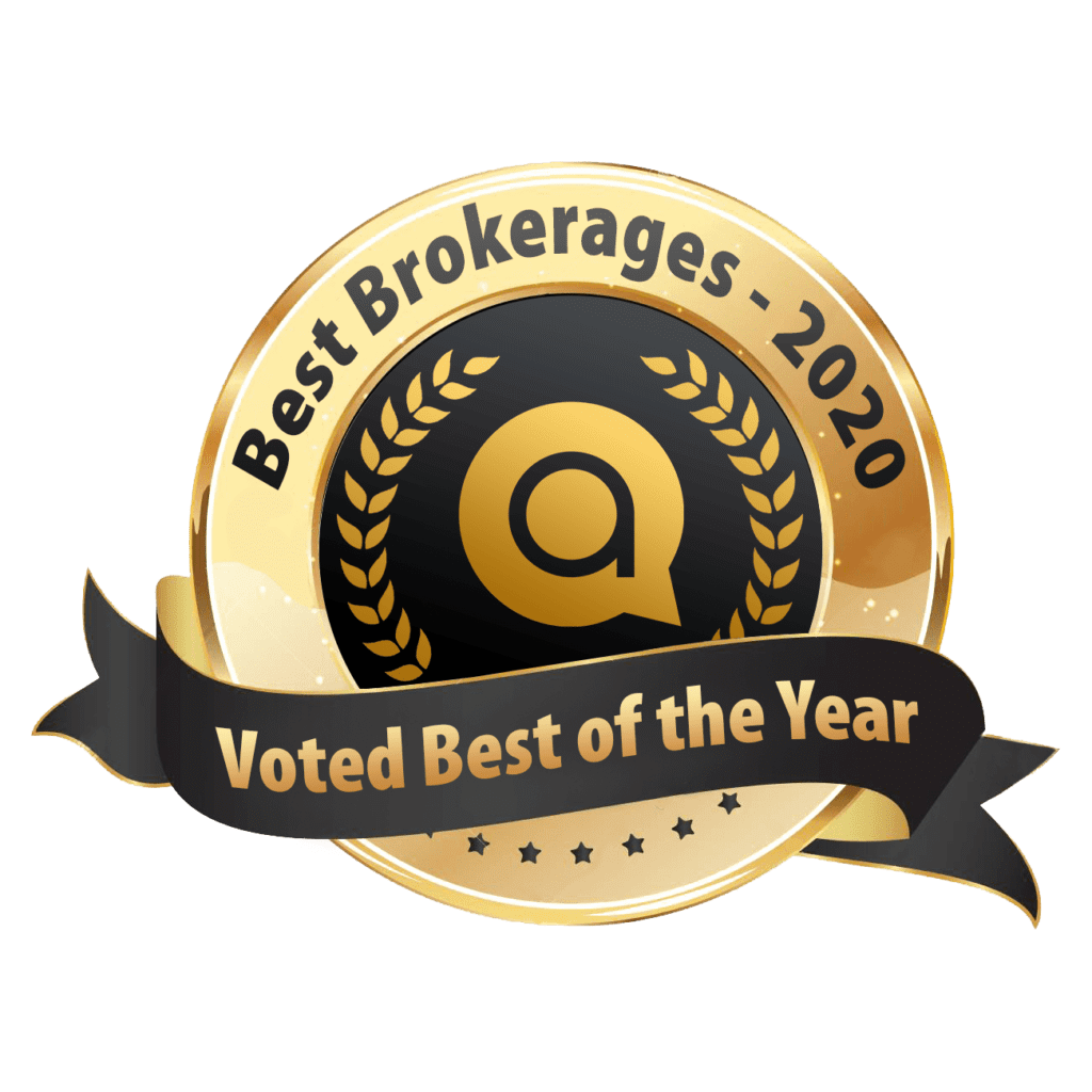 best-of-badge-
