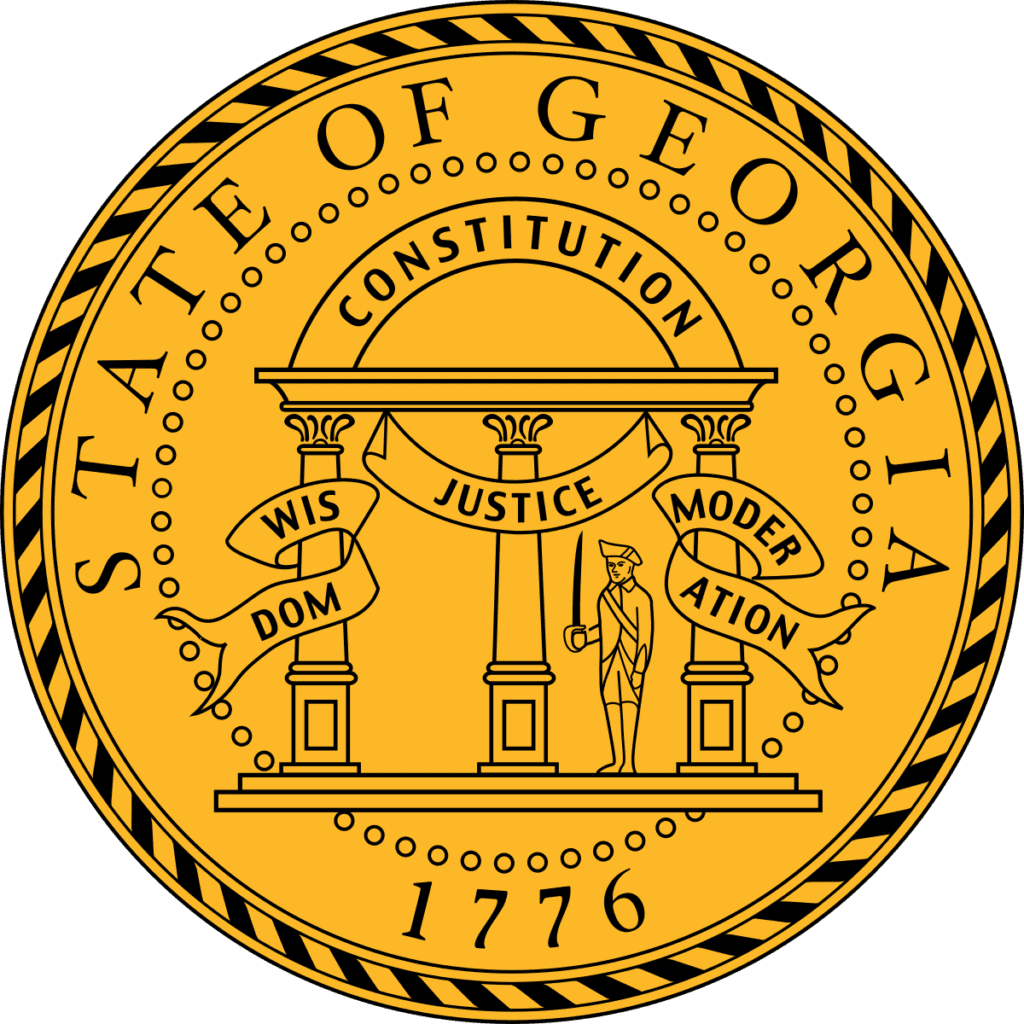 georgia-seal