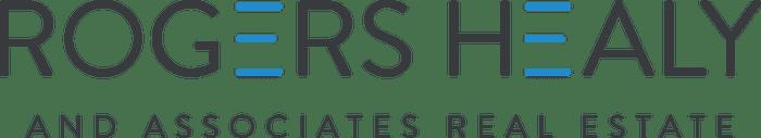 rogers healy logo
