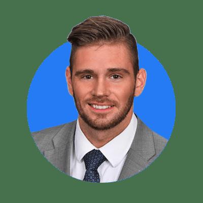 Brandon Thomas Headshot