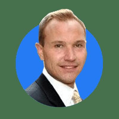 Justin Paulhamus Headshot
