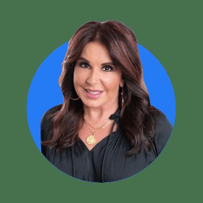 Kathy-Headshot