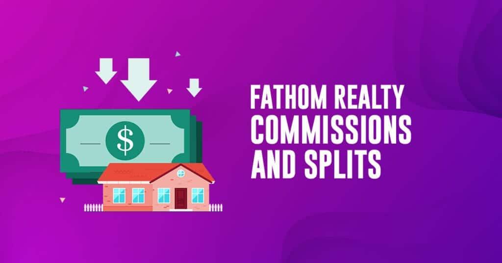 Fathom Realty Comp Plan Blog Post Image