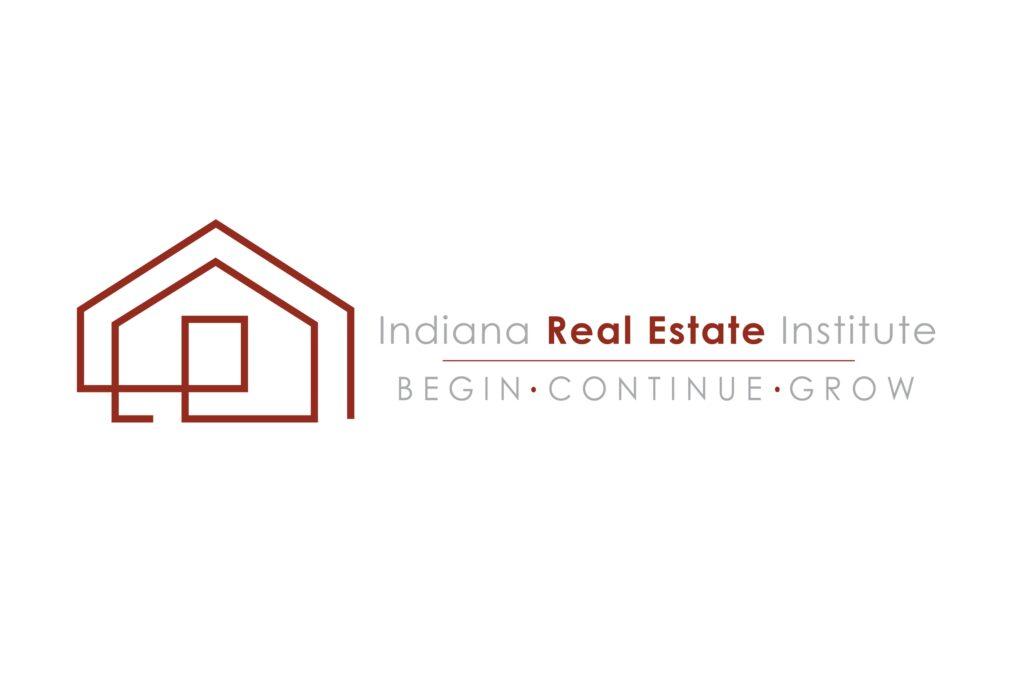 indiana institute logo